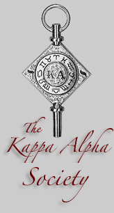 The Kappa Alpha Society - Home